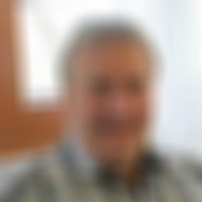 Singles Treffen Ternitz, Paare sucht Mann Guntramsdorf