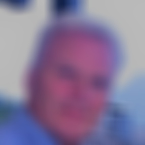 Profil von Schaddy auf autogenitrening.com