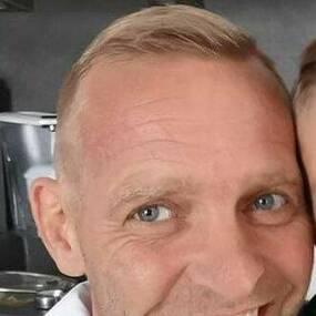 Frau Sucht Mann Traiskirchen, Swiss Dating Free Mauthausen