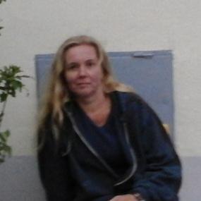 Singles Steiermark - Home | Facebook
