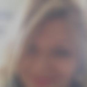 Single meine stadt vienna, Sex kontakte basweiler