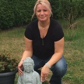 Single-Frauen in Gelnhausen
