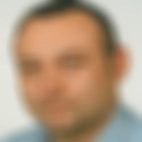 Dziesitki singli w Skoczowie na randk maletas-harderback.com