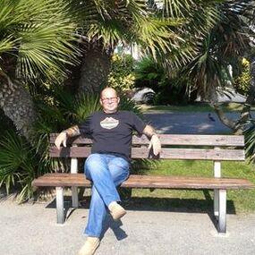 Singles Tulln An Der Donau, Kontaktanzeigen aus Tulln An