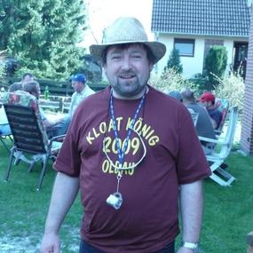 share your opinion. Single Männer Ratzeburg zum Flirten und Verlieben consider, that you